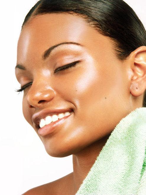 Skin/Hair Consultation