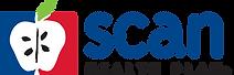 SCAN Health Plan Logo RGB.png