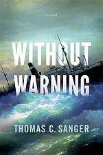Without Warning Thomas Sanger.jpg