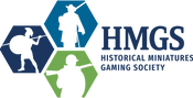 HMGS Logo