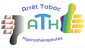 hy.pngnose logo tabac ath hypnotherapeute arret eft
