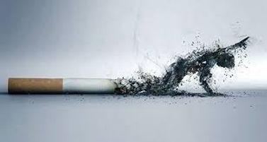 hypnose arret tabac orange de coster nicolas hypnotherapeute.jpg