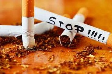image hypnose orange de coster arret cigarette .jpg