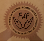 logo hypnose formation hypnothérapeute eft orange vaucluse.png
