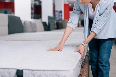 best place to buy a mattress.jpeg