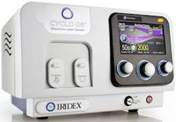 Iridex Micropulse.jpg