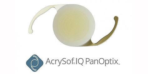 panoptix-imagewjpg.jpg