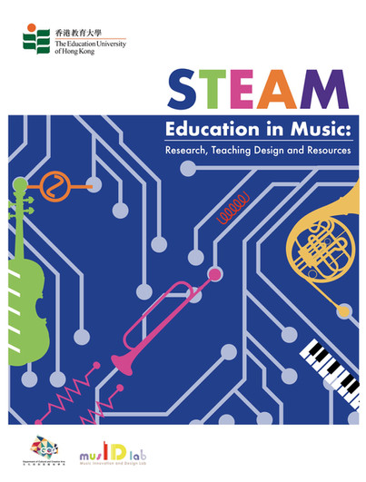 STEAM Education in Music