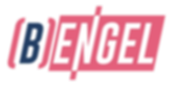 Bengel_Logo2.png