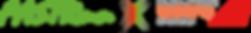 FASTRun-リクゲキ-1024x136.png