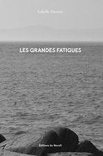 Les_grandes_fatigues_couv.jpg