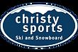 Christy-Sports logo.png