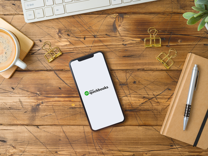 Benefits of QuickBooks for Small Businesses