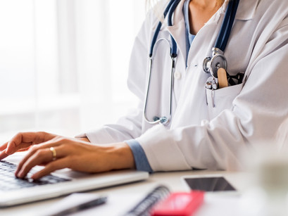 Healthcare Financial Management - What's in Store in 2021?