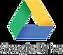 Google-Drive-logo-vector_edited.png