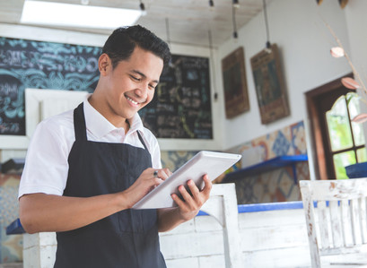 5 Essential Benefits to Hiring An Accountant for Your Small Business