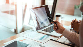 Understanding and Analyzing Financial Statements