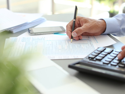Business Deductions You Should Not Forget When Filing Your Taxes