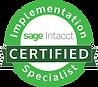 ImplementationSpecialistLogoEPS.png