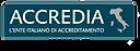 Logo Accredia Certis per sito.png
