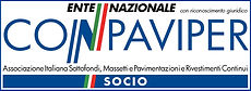 Logo Conpaviper per sito.JPG