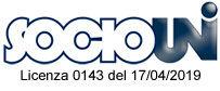logo_sociouni_0143_web.jpg