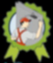 Immagine posatore porta TF per sito_modi