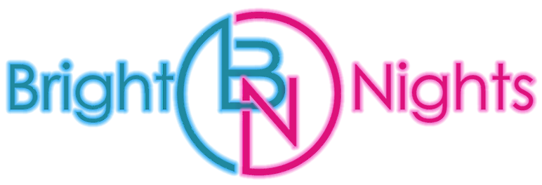 Bright Nights LOGO ON 3.png