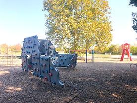 School Park Luckey Ohio