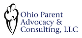 OPAC final logo v2.png