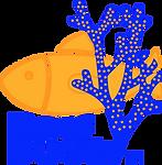 ReefBuddy Logo TM