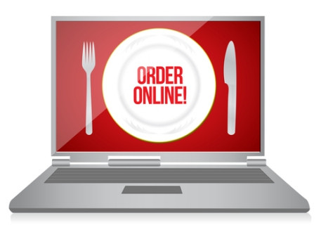 Online Ordering...Why?