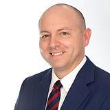 John P. Seidenberger