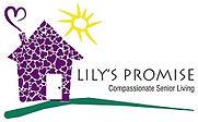 Lilys Promise LOGO.jpg