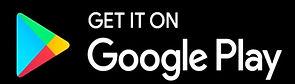 Google play icon_edited_edited.jpg