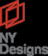 NY_Designs_e-sig (1).png