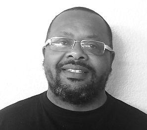 Derrick Butler Krisspi CEO