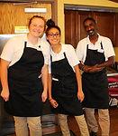 Our happy team of servers_edited.jpg