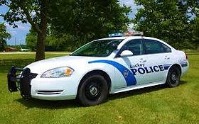 Luckey Police.jpeg