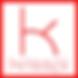 Krisspi Logo TM- ICON + TEXT.png