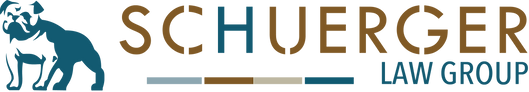 SLG logo.20200514.png