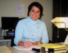 Lisa Perez Profile PIc_edited.png