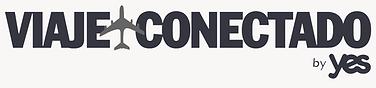 Viaje+Conectado+Yes+Brasil+copy.png