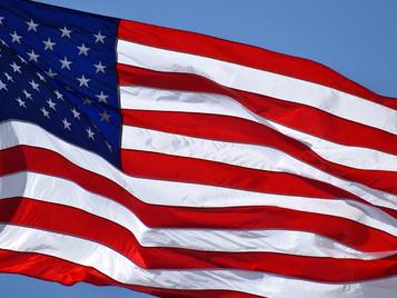 Nova taxa em voos para os Estados Unidos: entenda