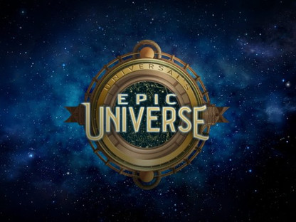 Universal's Epic Universe: saiba os detalhes do projeto