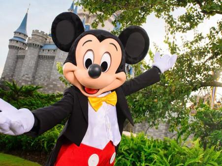 Disney ParkPass: entenda o sistema de agendamento dos parques da Disney
