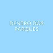 DF906B60-E422-43CF-8121-00DB5609FE16.png