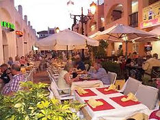 Zocco restaurants.jpg