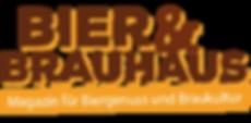 bier-brauhaus-online-subline_logo_footer