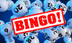 large_Bingo_logo_tmp_1x-1534587439